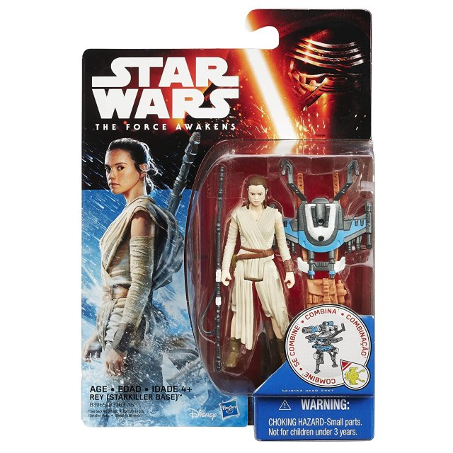 star-wars-hot-holiday-toys-2015-rey
