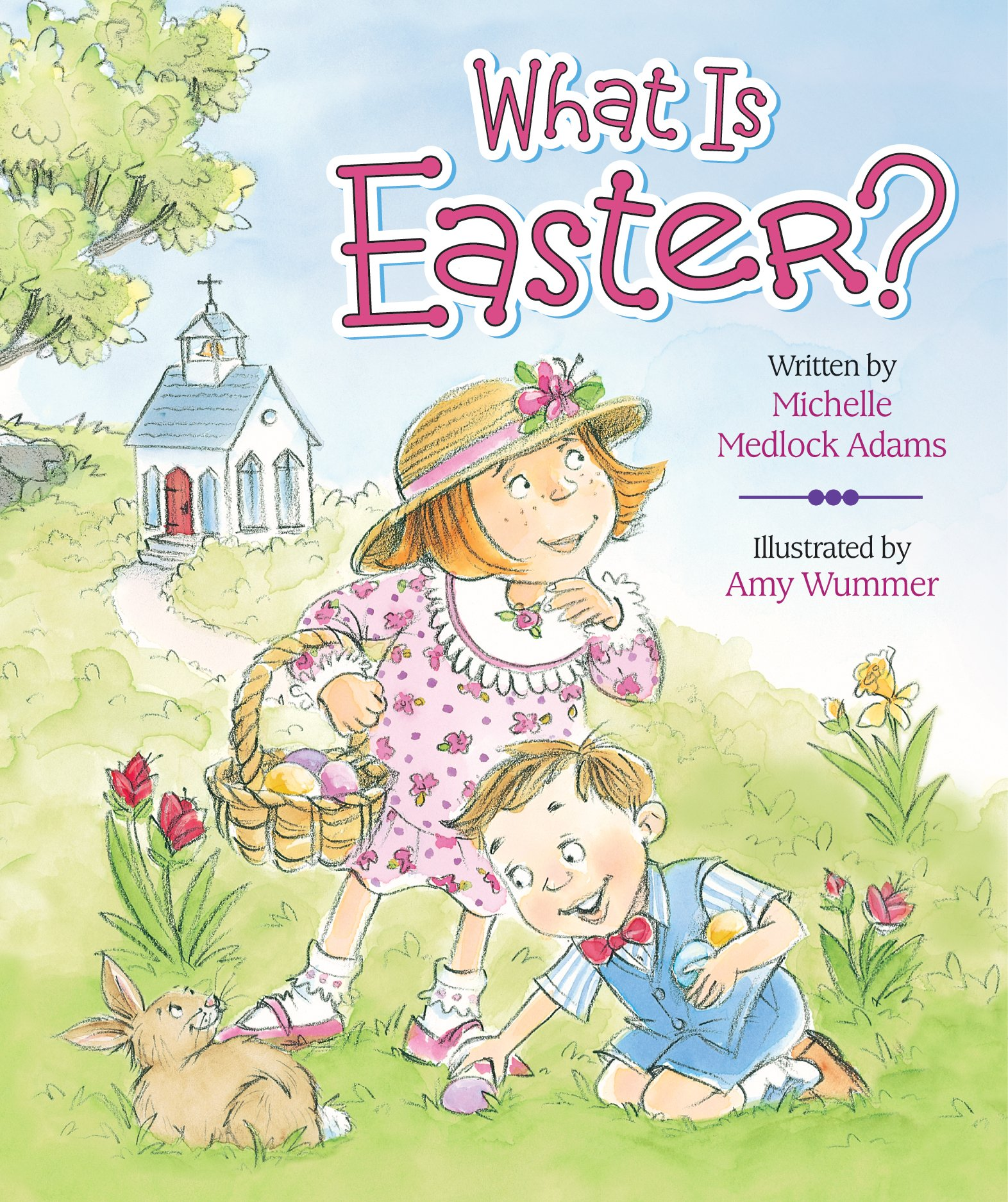Resurrection Day Books And Activities