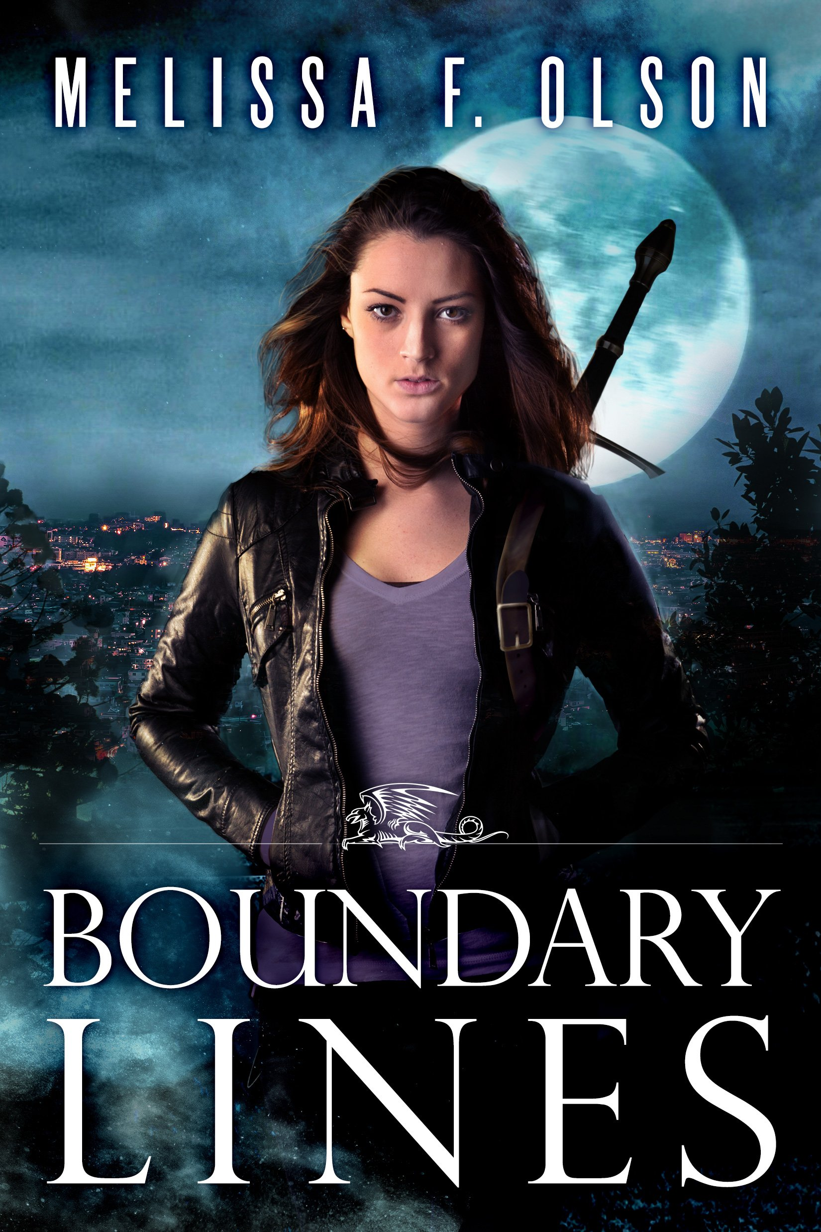 Werewolfshifter tours books blog the last review for this installment and another book i enjoyed more than expected i bought the ebook of boundry lines at 499 i read book 1 where lex fandeluxe Image collections
