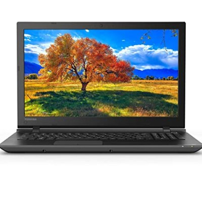 cheap i5 laptop1