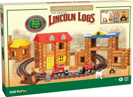Gift idea for a 4-year-old