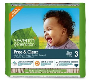 best-overnight-diapers-for-boys-seventh-generation