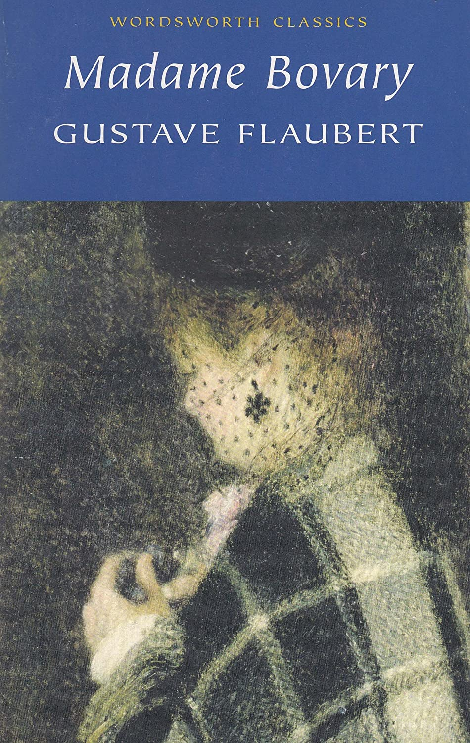 gustave flauberts madame bovary essay Madame bovary gustave flaubert buy critical essays theme and intent of madame bovary gustave was a sensitive and quiet boy.