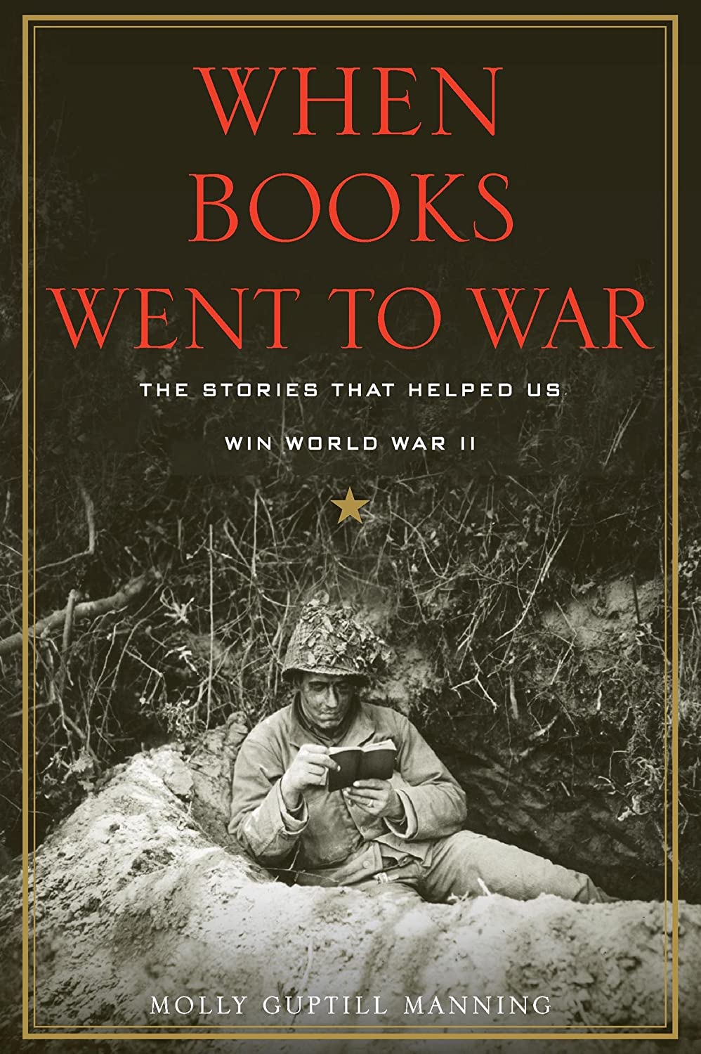 cover-image-when-books-went-to-war