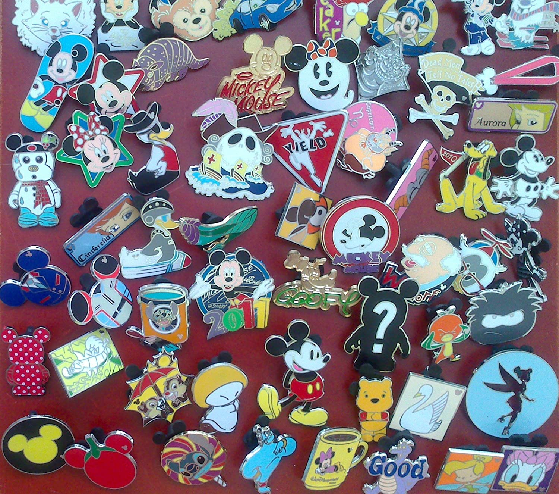 Hidden Mickey Mouse Frozen