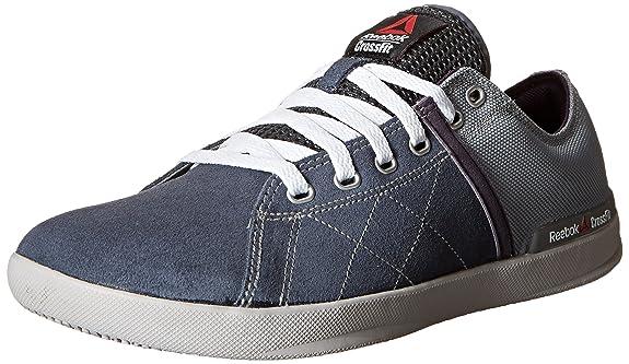8603a6a0d7e8dc Amazon – Reebok Men s Crossfit Lite LO TR Training Shoe just  29.36 (reg   74.99)! FREE Returns!
