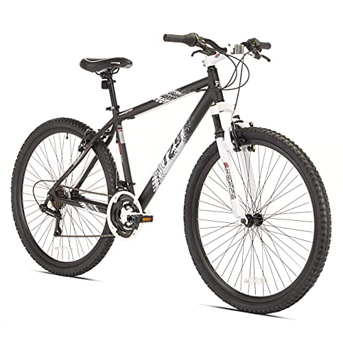 Thruster T-29 29er Men's Mountain Bike