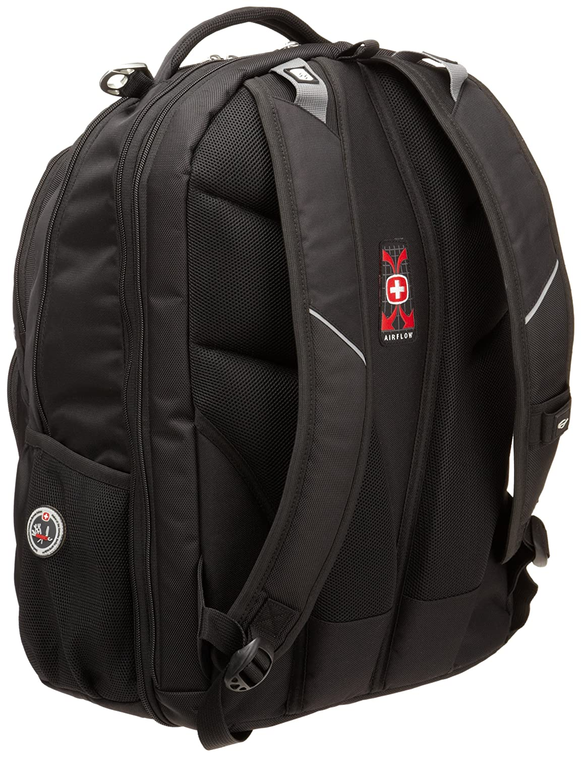 best business backpack 3