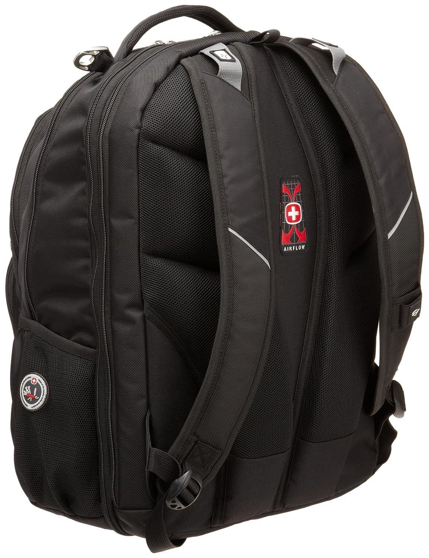 Best Business Backpack Laptop- Fenix Toulouse Handball 6a4ba07f901e2