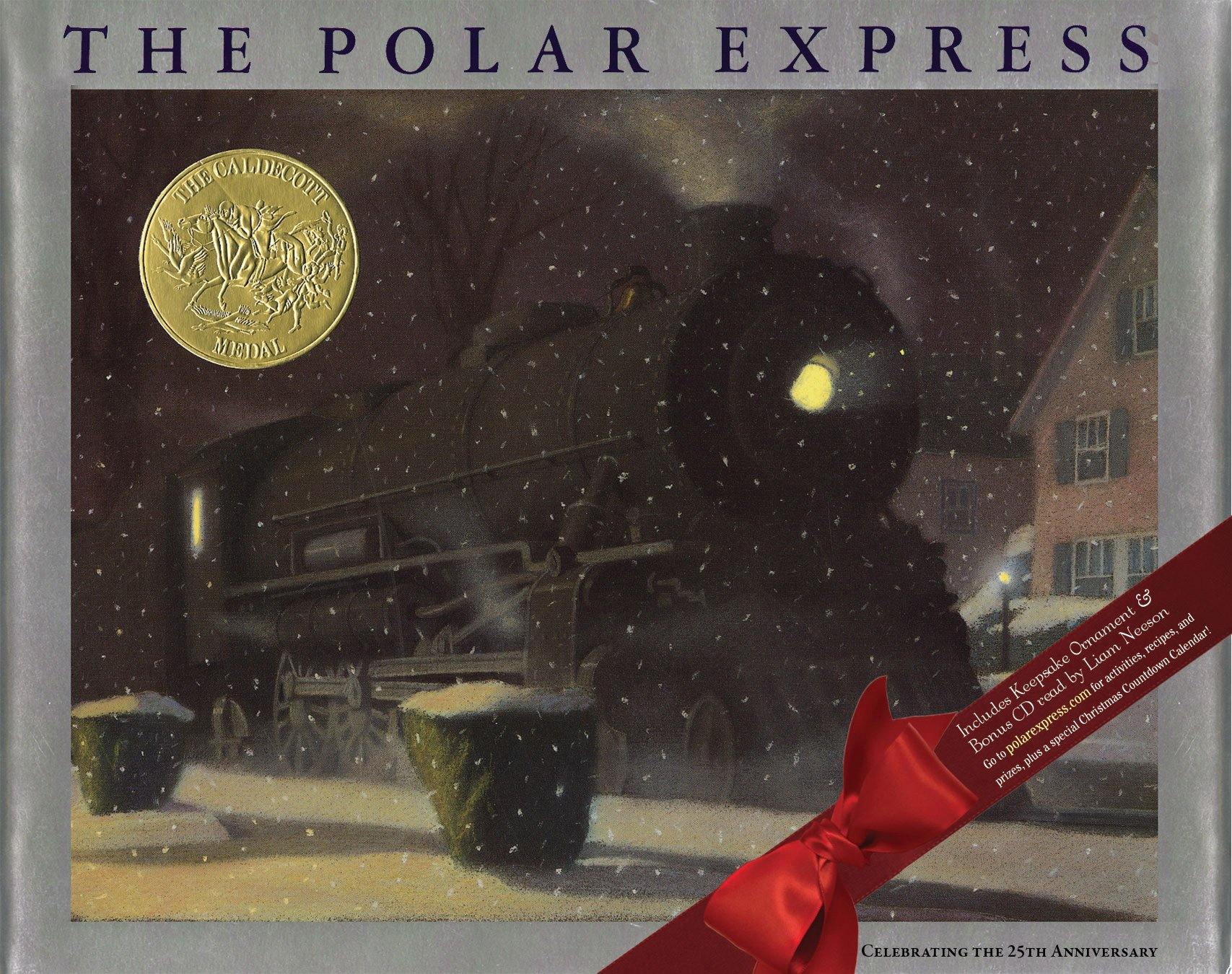 25 Really Wonderful Holiday Books For Kids