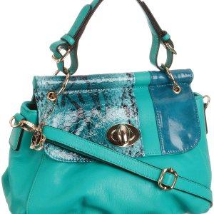 Bulaggi The Bag Women's 29326 Handbag