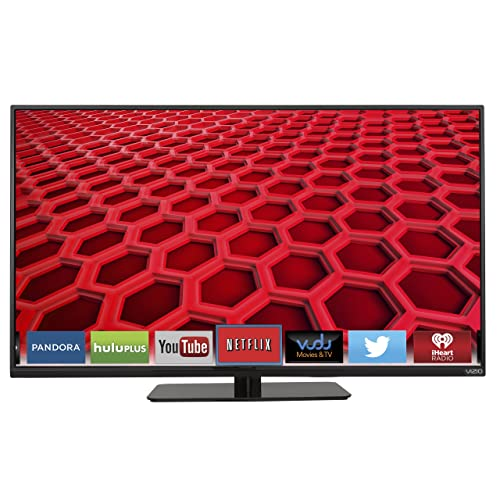 Best Smart LED HDTV under $500