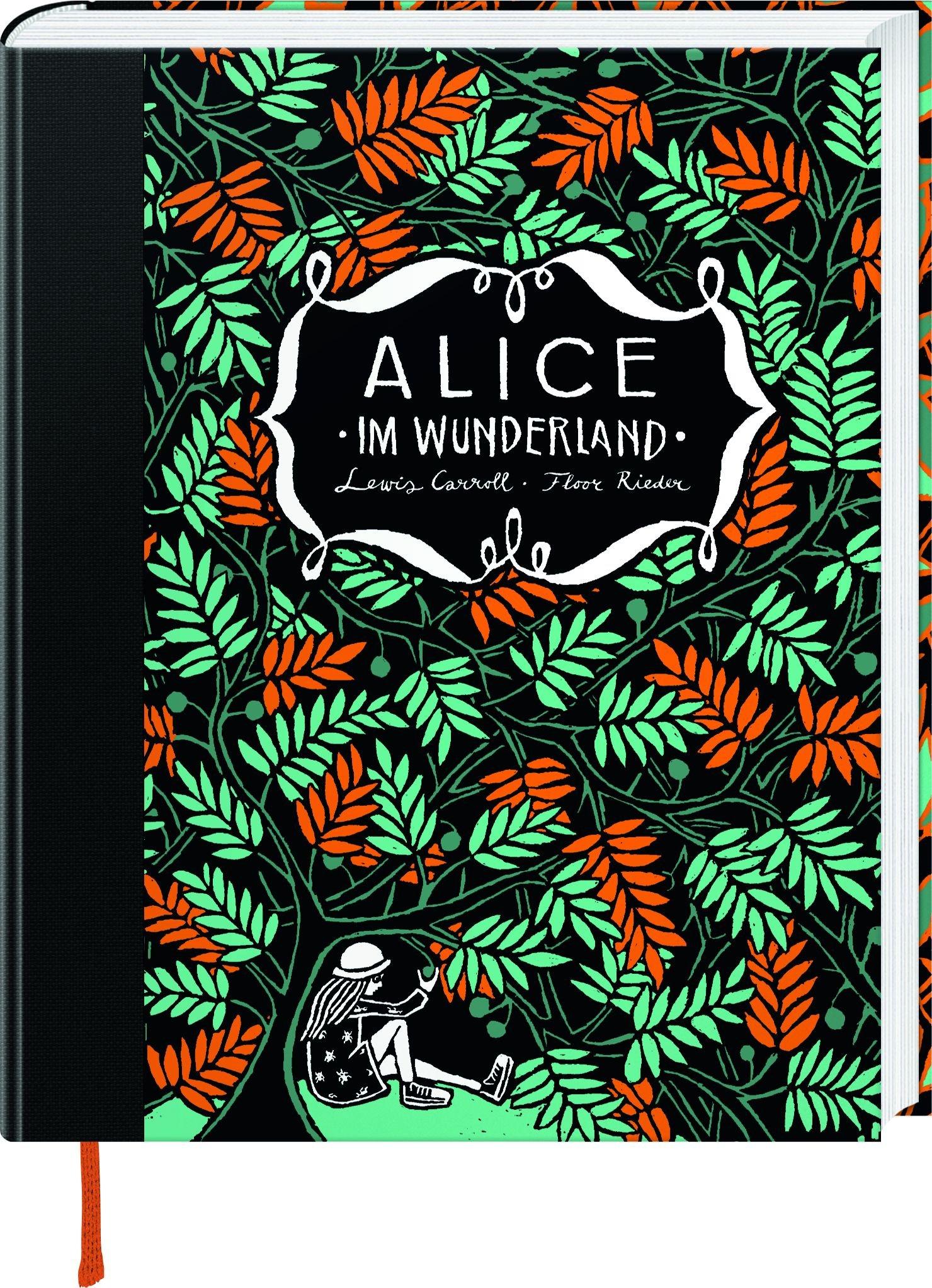 Schöne Alice Im Wunderland Zitate Buch Bilder Zu