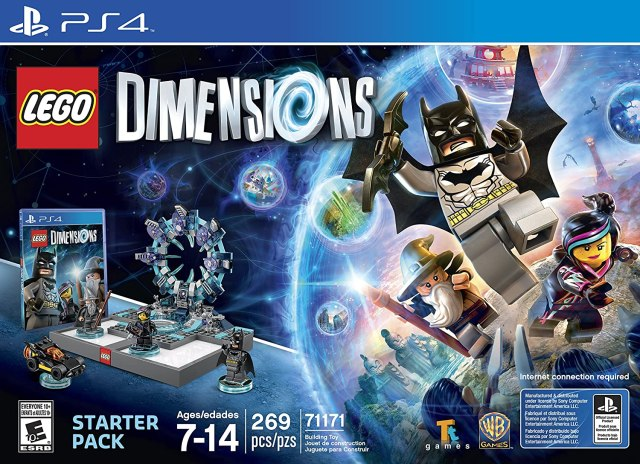 lego-dimensions-hot-holiday-toys-2015
