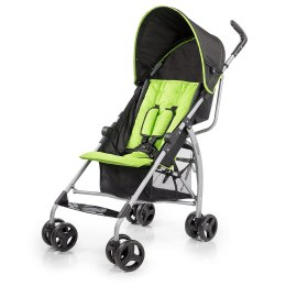 Best Cheap Umbrella Strollers For Your Budget | Mom's Best ...