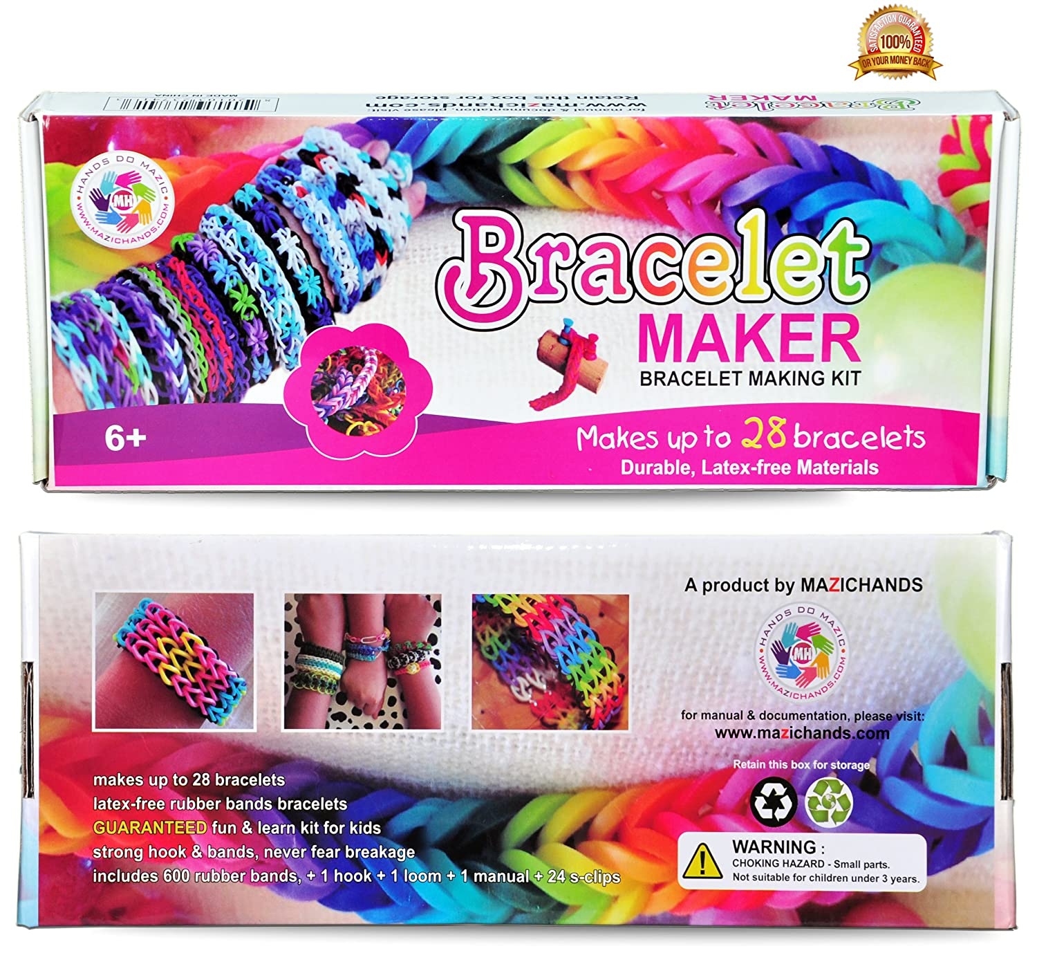 Gifts For 8 Year Old Girls Perfect Gift For