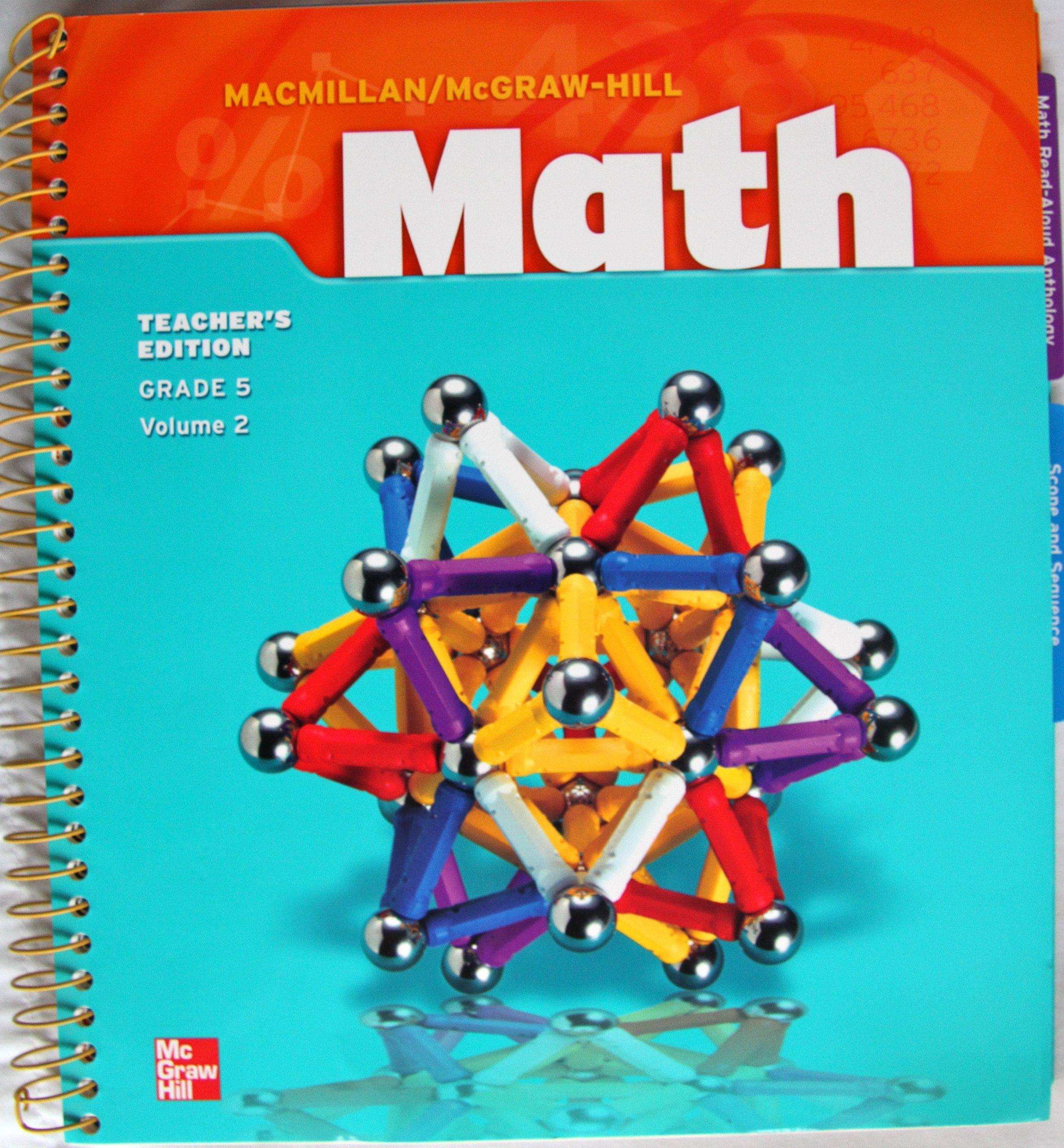 9 5 Grammar Practice Workbook 1st Grade Mhschool