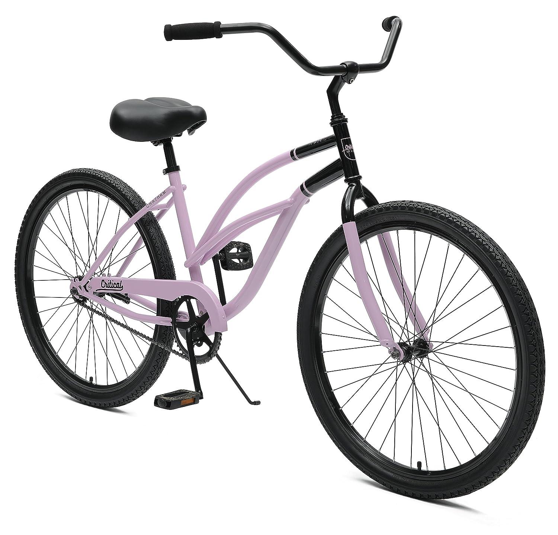 Critical Cycles Chatham Beach Cruiser Bike