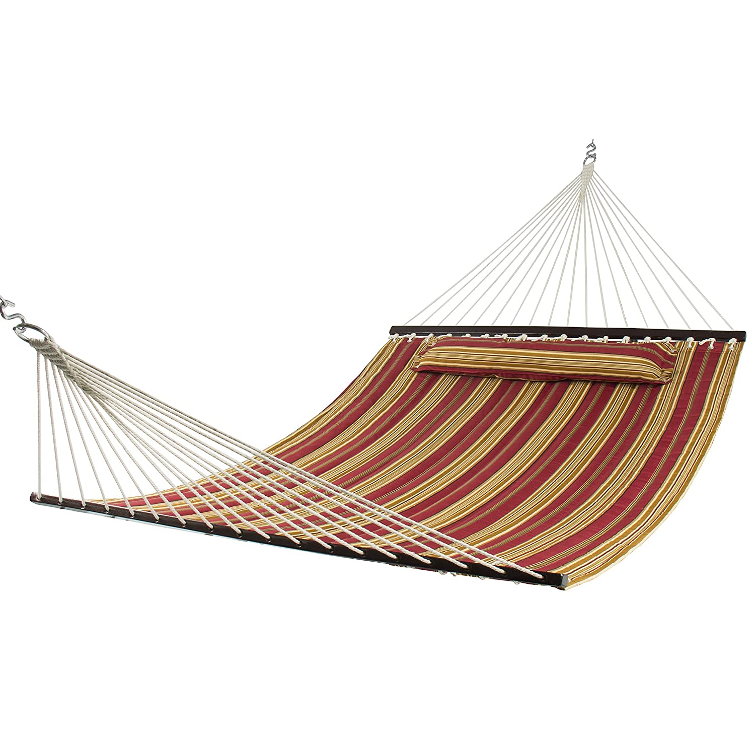Heavy Duty Hammocks For Large People Up To Lbs