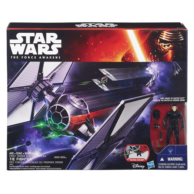 hot-holiday-toys-2015-star-wars-the-force-awakens-tie