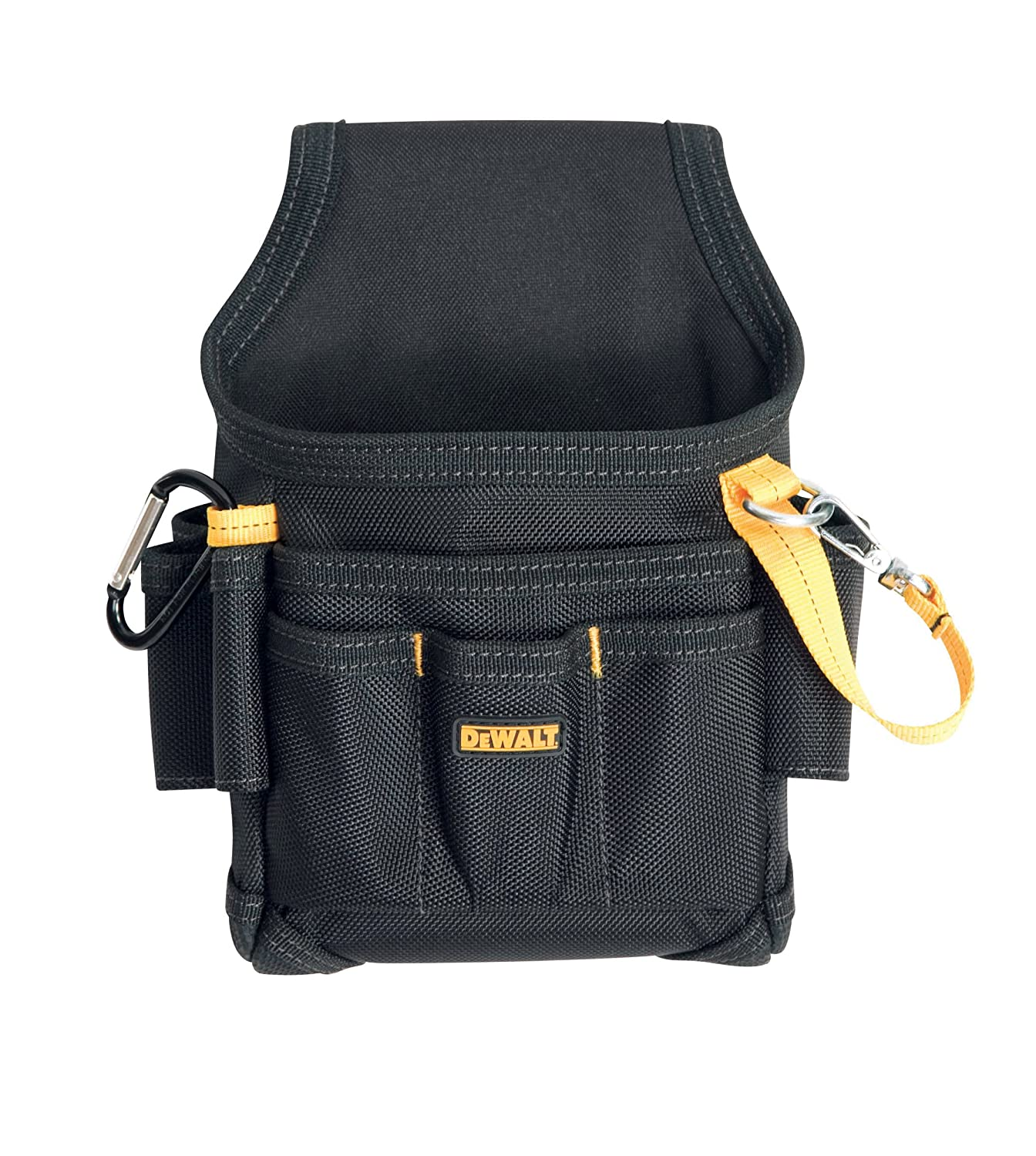 Clip Small Tool Pouch