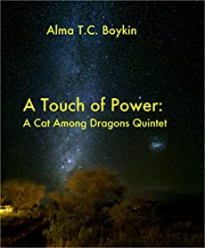 A Touch of Power