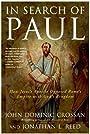 In Search of Paul - John Dominic Crossan