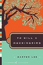 To Kill a Mockingbird (Harper Perennial…