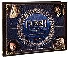 Hobbit: An Unexpected Journey Chronicles II:…