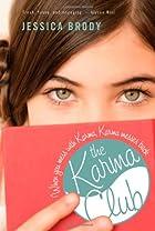The Karma Club by Jessica Brody