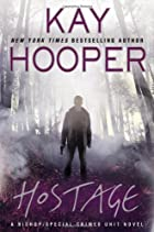 Hostage (A Bishop/SCU Novel) by Kay Hooper