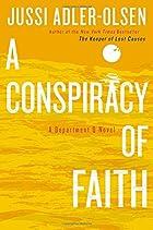 Conspiracy of Faith