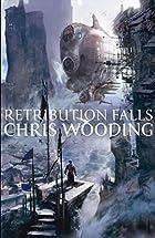 Retribution Falls (Tales of the Ketty Jay 1)…