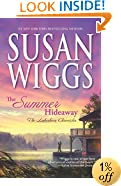 The Summer Hideaway (The Lakeshore Chronicles)