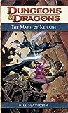 The Mark of Nerath by Bill Slavicsek