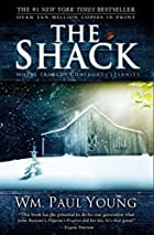 The Shack (Special Hardcover Edition) by…