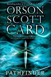Pathfinder by Orson Scott Card