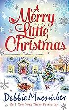 A Merry Little Christmas (A Cedar Cove…
