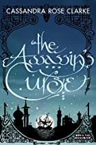 The Assassin's Curse (Strange…
