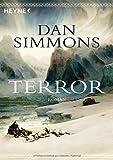 Terror by Dan Simmons