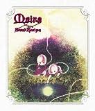 6th Story CD「Moira」(初回限定版)