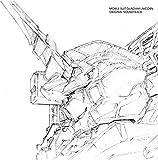 Amazon.co.jp: 機動戦士ガンダムUC オリジナル・サウンドトラック: ビデオ・サントラ: 音楽