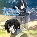 Amazon.co.jp: 蒼穹のファフナーHEAVEN&EARTH イメージミニアルバム(DVD付): angela: 音楽