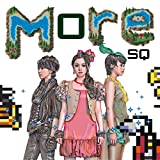 Amazon.co.jp: More SQ: オムニバス: 音楽