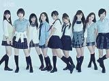 Amazon.co.jp: AKBがいっぱい ~ザ・ベスト・ミュージックビデオ~【初回仕様限定盤】(DVD): AKB48: DVD