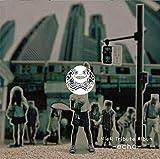 Amazon.co.jp: NieR Tribute Album-echo-: ゲーム・ミュージック: 音楽