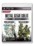 Amazon.co.jp: メタルギア ソリッド HD エディション (通常版) (ゲームアーカイブス版「メタルギアソリッド」ダウンロードコード同梱): ゲーム