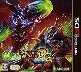 Amazon.co.jp: モンスターハンター3G: ゲーム
