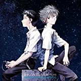 Amazon.co.jp: Shiro SAGISU Music from