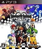 Amazon.co.jp: キングダム ハーツ -HD 1.5 リミックス-初回生産特典:KINGDOM HEARTS for PCブラウザ(仮称)で使用できるアイテムシリアルコード 同梱: ゲーム